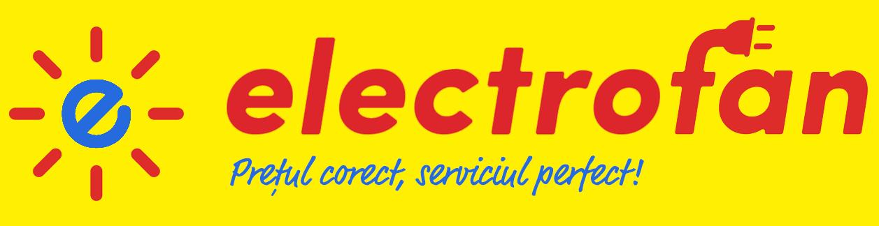 Electrofan
